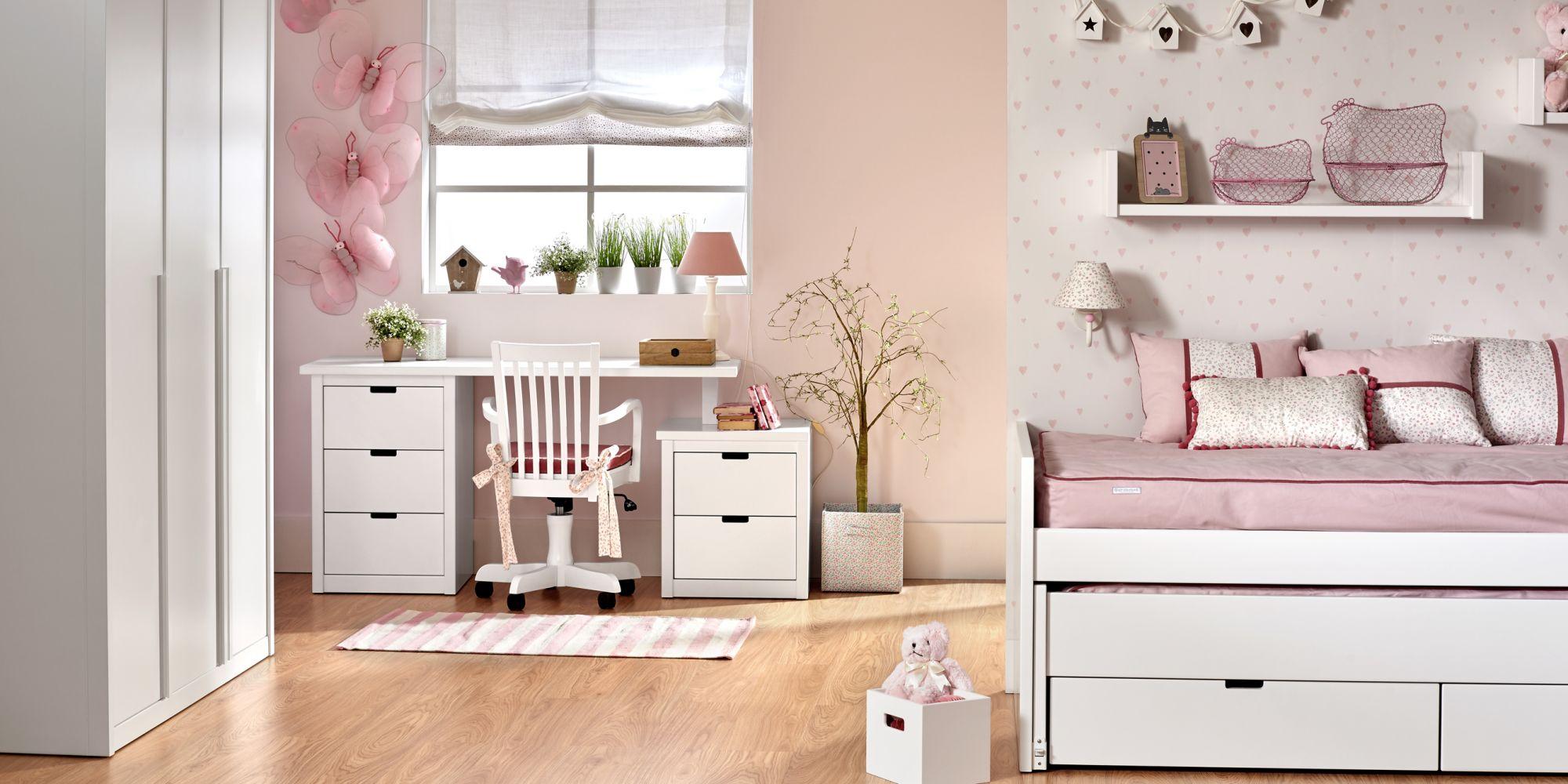 Nuestros muebles garabatos mobiliario for Programa para disenar cuartos