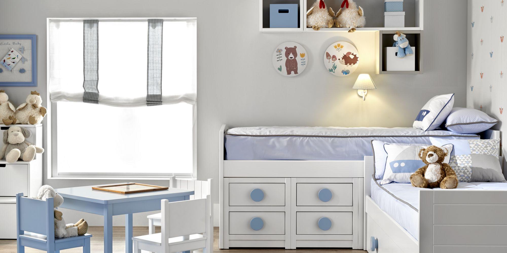 Atractivo muebles de reyes cama ornamento muebles de dise o moderno - Garabatos muebles ...