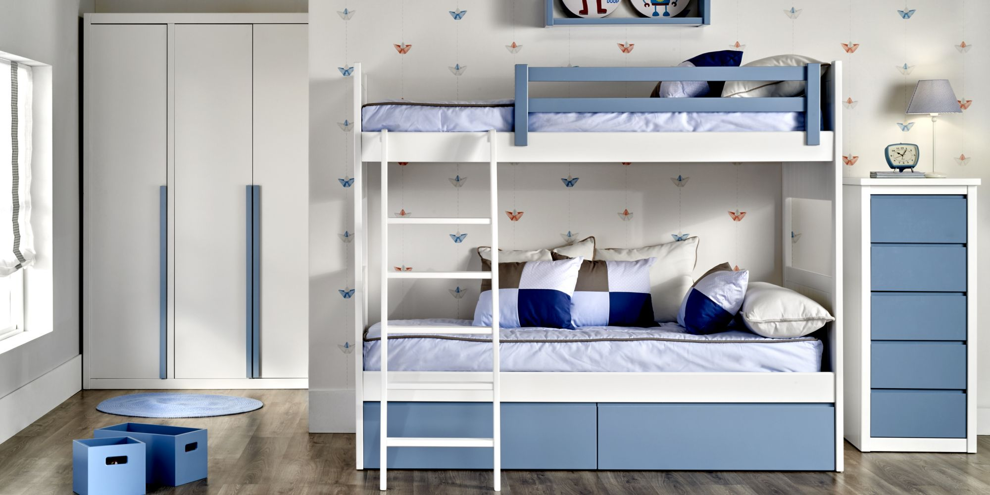 Literas infantiles barcelona camas literas abatibles sentido horizontal camas literas abatibles - Camas infantiles barcelona ...