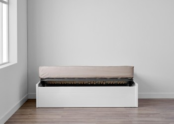 Canapé somier 190x90