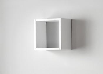 Cubo De Colgar De  36