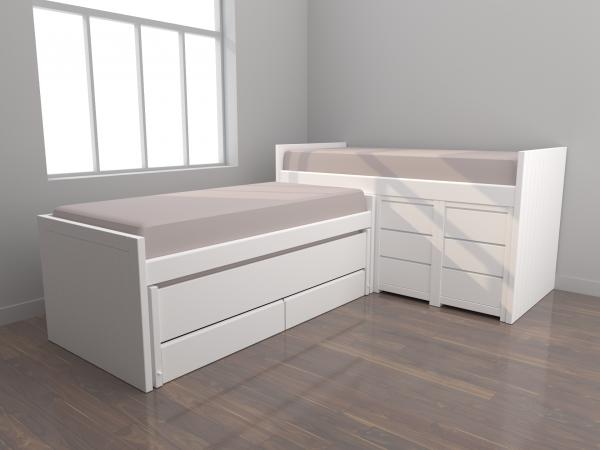 cama-nido-compacto-bloque-colchon-somier-cajones
